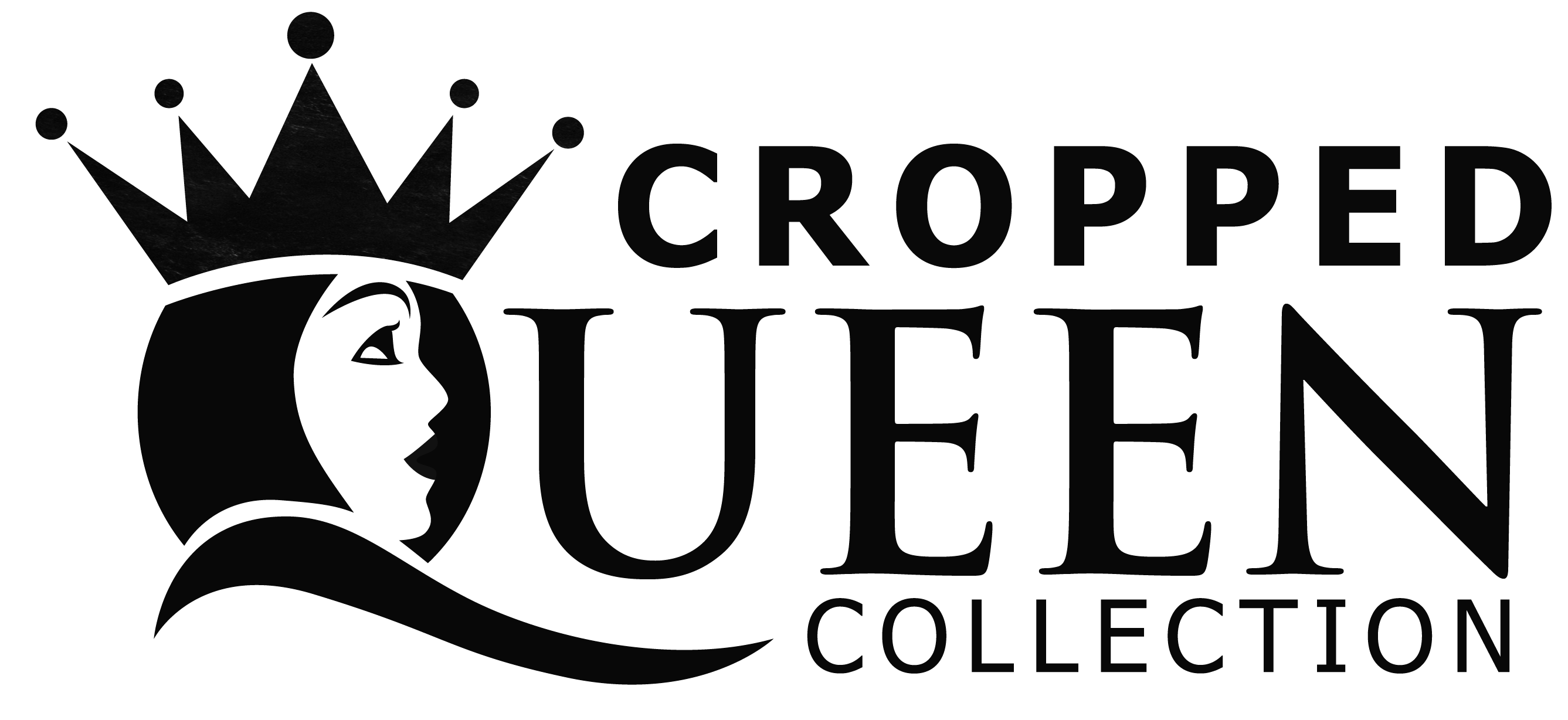 Cropped Queens Collection: Men's & Women's Fashion Clothing | Buy Clothes Online